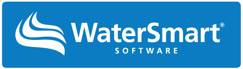 watersmart-logo-reversed-on-blue